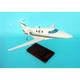 Premier I 1/32 (KP1tr) Mahogany Aircraft Model
