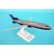 Skymarks United B727-200 1/150 90's Scheme