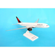 Skymarks Delta 777-200 1/200 2007 Livery
