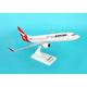 Skymarks Qantas 737-800 1/130