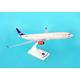 Skymarks Sas A330-300 1/200