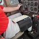 Flight Gear HP Bi-Fold Kneeboard