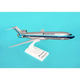 Skymarks Eastern 727-200 1/150