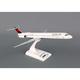 Skymarks Delta MD-80 1/150