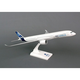 Skymarks Airbus House A350-900 1/200