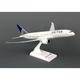 Skymarks United 787-8 1/200