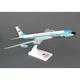 Skymarks Air Force One VC-137 (707) #26000 Jfk