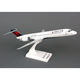 Skymarks Delta 717 1/130 New Livery