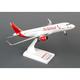 Skymarks Avianca A320 1/150 W/Gear New Livery