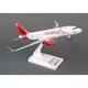 Skymarks Avianca A319 1/150 W/Gear