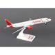 Skymarks Avianca A321 1/150 W/Gear
