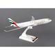 Skymarks Emirates A330-200 1/200