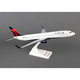 Skymarks Delta 737-900 1/130 New Livery