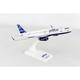 Skymarks Jetblue A320 1/150