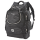 Pilot Wings Backpack