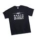 20 Tons of Democracy T-Shirt