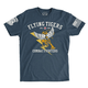 Flying Tigers AVG T-Shirt