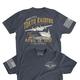 Doolittle Tokyo Raiders T-Shirt