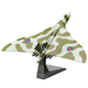 Avro Vulcan B Mk.2 Die-Cast Model