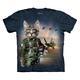 Tomcat II T-Shirt