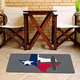 State with Airplane Doormats