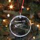 2018 Sporty's Christmas Ornament