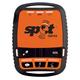SPOT Gen3 Satellite Messenger