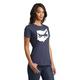 State Homebase T-Shirts (Ladies)