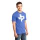 State Homebase T-Shirts (Men's)