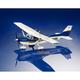 2019 Limited Edition Sporty's Cessna 172 Skyhawk Die-Cast Model