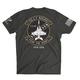 Jolly Rogers F/A F-18A
