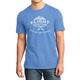 Flight Outfitters Mountain Range T-Shirt
