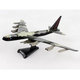 B-52 Stratofortress USAF Die-Cast Model