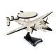 E-2C Hawkeye USN  Die-Cast Model