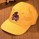 Piper Cub Logo Cap
