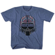 Maverick Helmet Youth T-Shirt