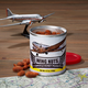 Wing Nuts (Set of 2 Cans)