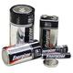 Alkaline C Cell Battery