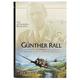 Gunther Rall A Memoir Luftwaffe Ace & NATO General Signed Book