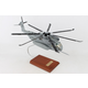 CH-53K 1/48 KING STALLION Mahogany Aircraft Model