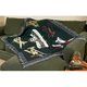 Classic Aviation Blanket/Throw