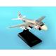 A-6A INTRUDER USN 1/48 (CA06NHVTR) Mahogany Aircraft Model