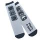 The Pilot's 6-Pack Socks