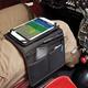 Flight Gear HP iPad Kneeboard