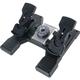 Saitek Flight Simulator Rudder Pedals