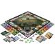 U.S. Army-Opoly Board Game