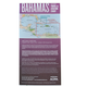 Bahamas and Turks & Caicos Islands VFR Chart