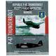 Republic P-47 Thunderbolt Pilot's Flight Operating Manual