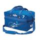 F4U Corsair Duffel Bag