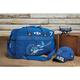 F4U Corsair Cap and Duffel Bag